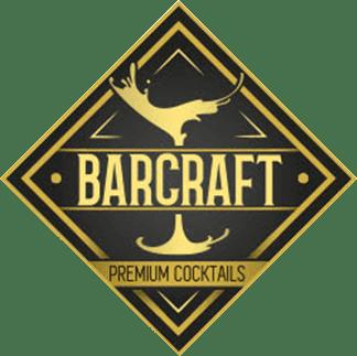 Barcraft Premium Cocktails